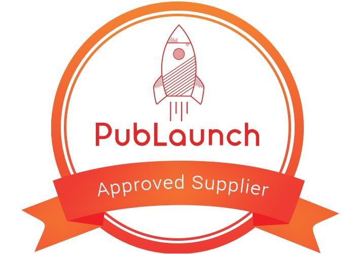 Publaunch /